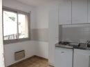 Appartement 35 m² Mulhouse  1 pièces