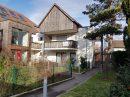 Appartement  Reiningue  3 pièces 69 m²