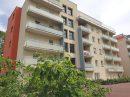Appartement 66 m² Mulhouse  3 pièces