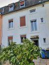 Appartement 45 m² Mulhouse  3 pièces