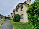 Appartement  Ottmarsheim  3 pièces 55 m²