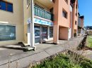 RIEDISHEIM : local commercial avec vitrine