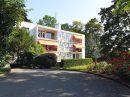 Appartement  Mulhouse Mulhouse - Rebberg 129 m² 5 pièces