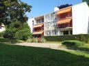 129 m²  Appartement 5 pièces Mulhouse Mulhouse - Rebberg