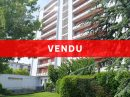 Appartement 88 m² 4 pièces Mulhouse