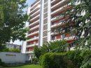 Appartement Mulhouse  88 m² 4 pièces