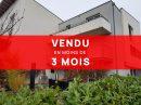 PFASTATT : appartement 3 pièces de 84 m²