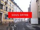 Appartement 36 m² 1 pièces Mulhouse Mulhouse - Centre historique