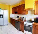 5 pièces Mulhouse   Appartement 103 m²