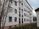 Appartement Kingersheim  69 m² 3 pièces