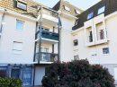 Appartement Mulhouse  48 m² 2 pièces