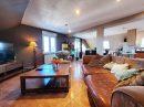 Appartement 89 m² Wittenheim  3 pièces