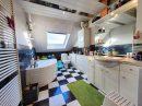Wittenheim   3 pièces Appartement 89 m²