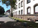 Appartement Mulhouse  41 m² 2 pièces
