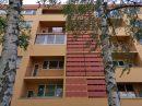 3 pièces 65 m² Appartement  Saint-Louis