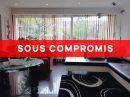 Appartement  Mulhouse Mulhouse - Dornach 4 pièces 79 m²