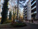 Appartement 71 m² Rixheim  3 pièces
