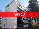 Appartement Rixheim  71 m² 3 pièces