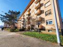 Appartement 57 m² 3 pièces Colmar