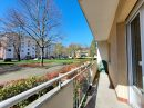 Appartement 90 m² Mulhouse  5 pièces