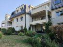 Appartement 75 m² 3 pièces Lutterbach