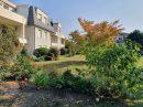 3 pièces Lutterbach  Appartement 75 m²