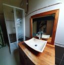 ALTKIRCH : Appartement 3 pièces à vendre