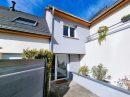 Appartement 70 m² Riedisheim  4 pièces
