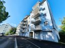 Appartement 34 m² Mulhouse  2 pièces