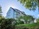 Appartement  Mulhouse  34 m² 2 pièces