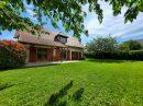 Maison  Ensisheim  168 m² 6 pièces