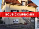 5 pièces Rosenau   Maison 90 m²