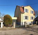Maison 113 m² Mulhouse  5 pièces