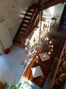 9 pièces Maison  Zimmersheim  228 m²