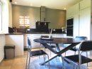 Maison  Bruebach  158 m² 6 pièces