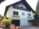 Maison 158 m² 6 pièces Bruebach