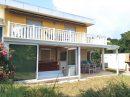MULHOUSE : maison mitoyenne d'un côté sur 455 m² de terrain
