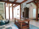 Maison 330 m² 10 pièces Labaroche