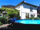 Zillisheim  12 pièces  275 m² Maison