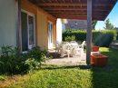 135 m² 6 pièces  Village-Neuf  Maison