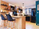 5 pièces  Wittenheim  87 m² Maison