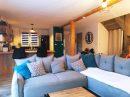 5 pièces  Maison Wittenheim  87 m²