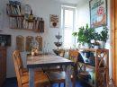 Maison 80 m² 3 pièces Mulhouse Mulhouse - Dornach