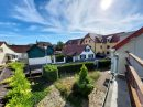 Habsheim  115 m² 5 pièces Maison