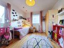 Maison Flaxlanden  128 m² 5 pièces