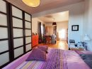 Maison 128 m² Flaxlanden  5 pièces