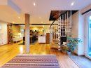 5 pièces Maison Flaxlanden  128 m²