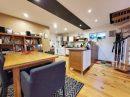 128 m² Maison  Flaxlanden  5 pièces