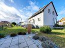 Maison Rixheim  7 pièces 150 m²