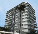 Appartement  Abidjan Bietry 240 m² 4 pièces